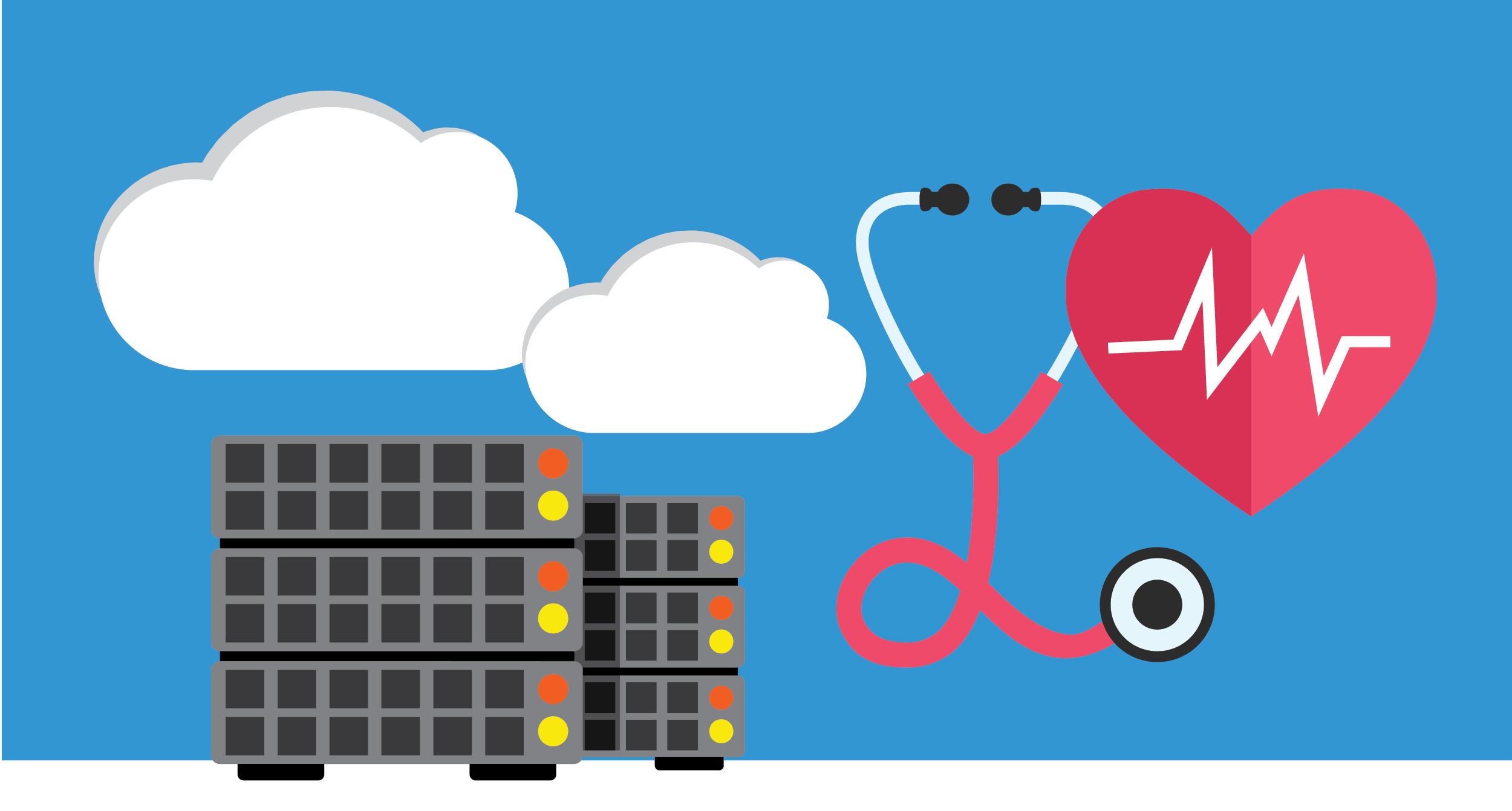 Managed Cloud Implementation