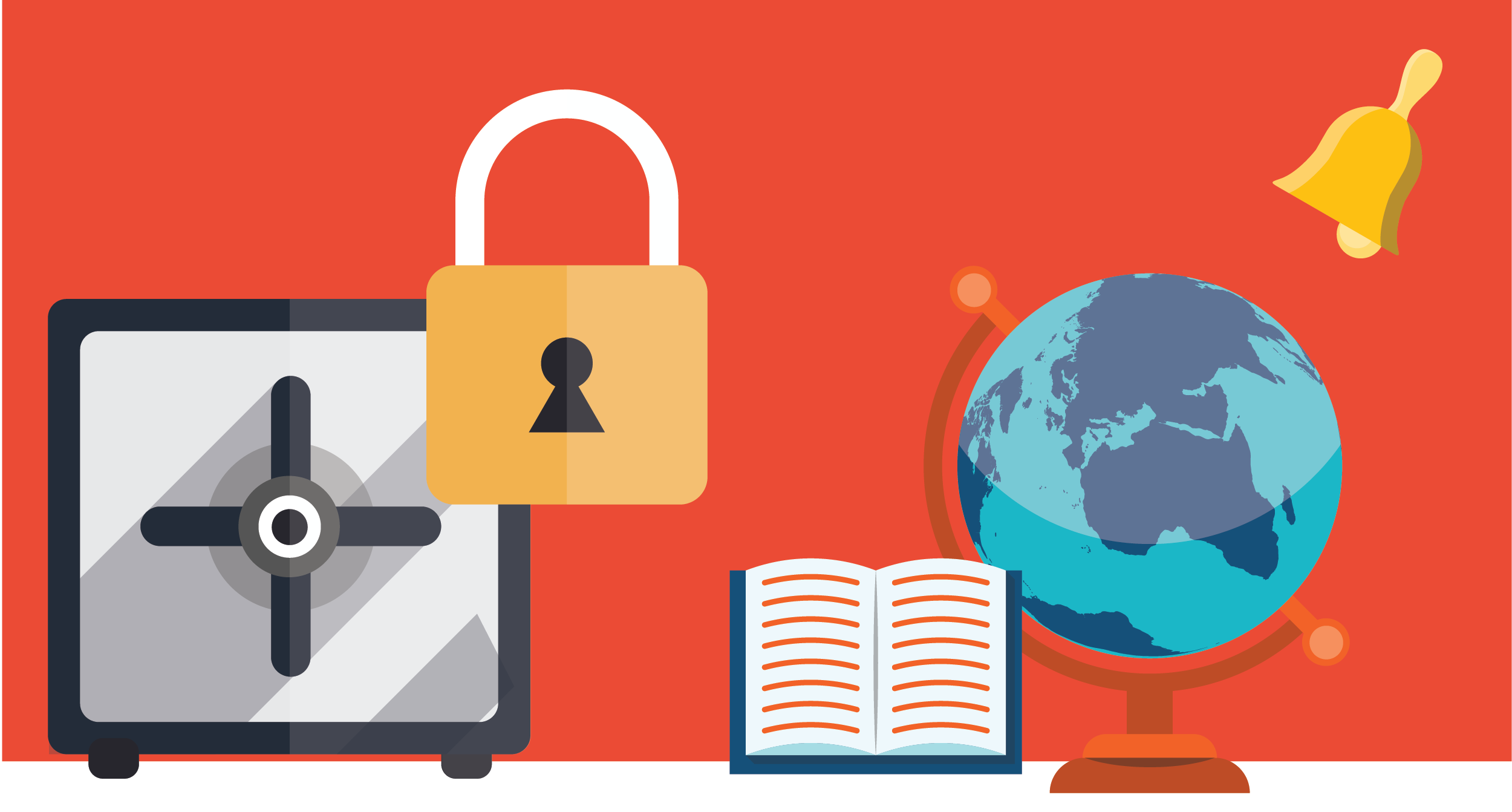 Education Network Security