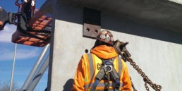 Construction Projects and Services | Ciorba Group, Inc. - Consulting Engineers