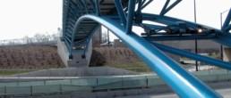Bridge-Over-NB-Lake-Shore-Drive-2