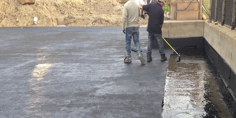 Central Reservoir Improvements | Ciorba Group
