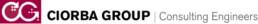 Copyright-Ciorba-Group-Inc-Logo-Full