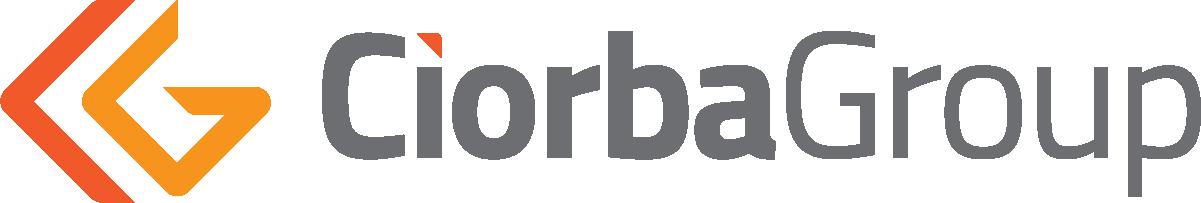 Ciorba Group_Logo