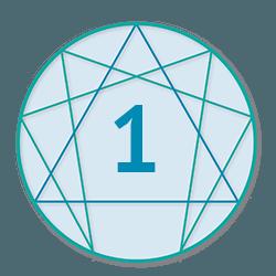 Modo Enneagram Workshop Part 1