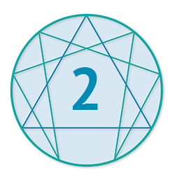 Modo Enneagram Workshop Part 2