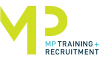 MP Training Recruitment e1568533045950 - Home