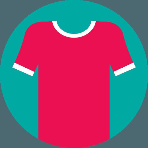 001 shirt - Home