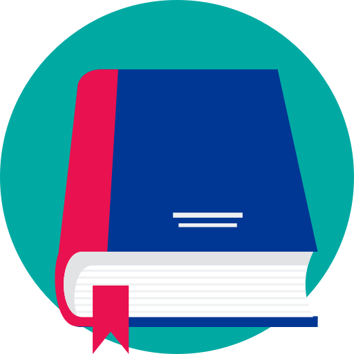 003 book - Home