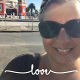 Ana Bosnic - Enneagram For Personal Development