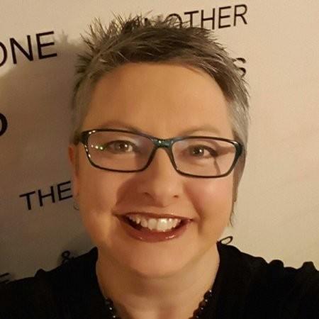 Jodi OConnell - Evolved Communication Online Training