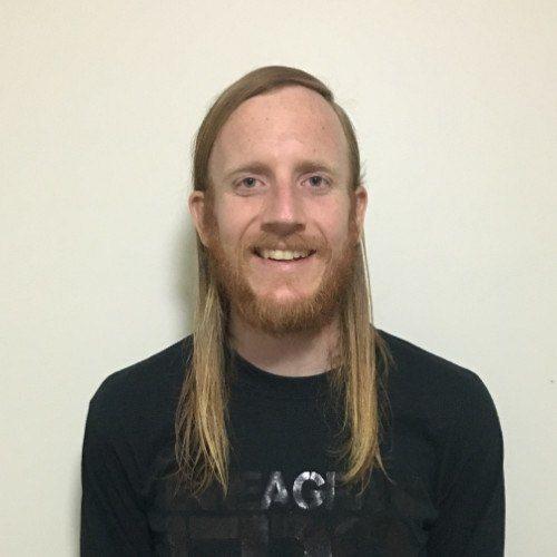 Kyle Winter - Enneagram For Personal Development