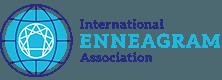 IEA Logo - Modo's Enneagram in Business