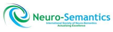 Neuro Semantics LOGO White - Modo's Enneagram in Business