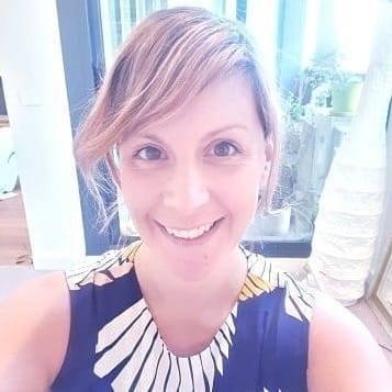 Amy Bell - Enneagram For Personal Development