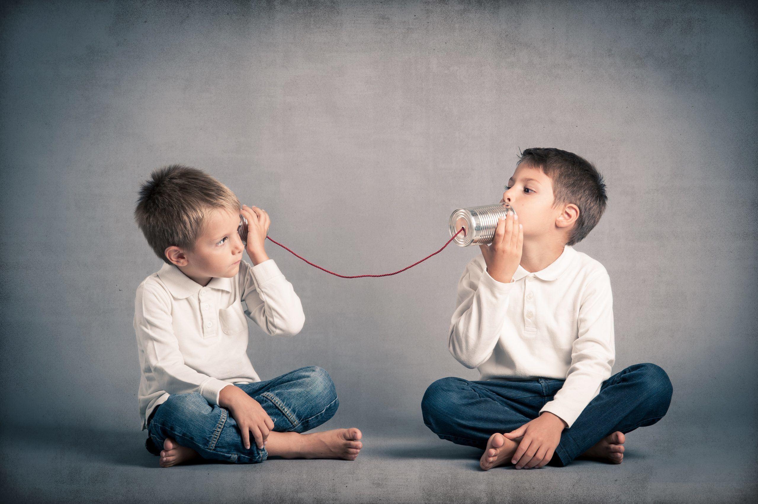 shutterstock 116233960 scaled - Leadership Skill 1 Listening