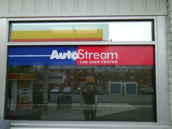 AutoStream Car Care – Pikesville, Maryland