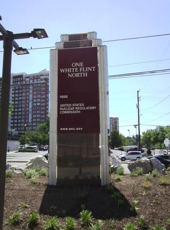 One White Flint North – Bethesda, Maryland