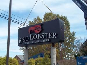 RedLobster01
