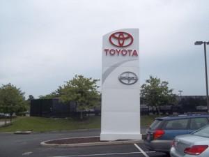 ToyotaLaurel
