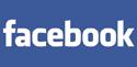 facebook-logox125
