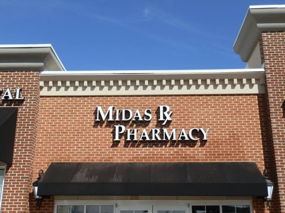 Wellness Center – Elkridge, MD