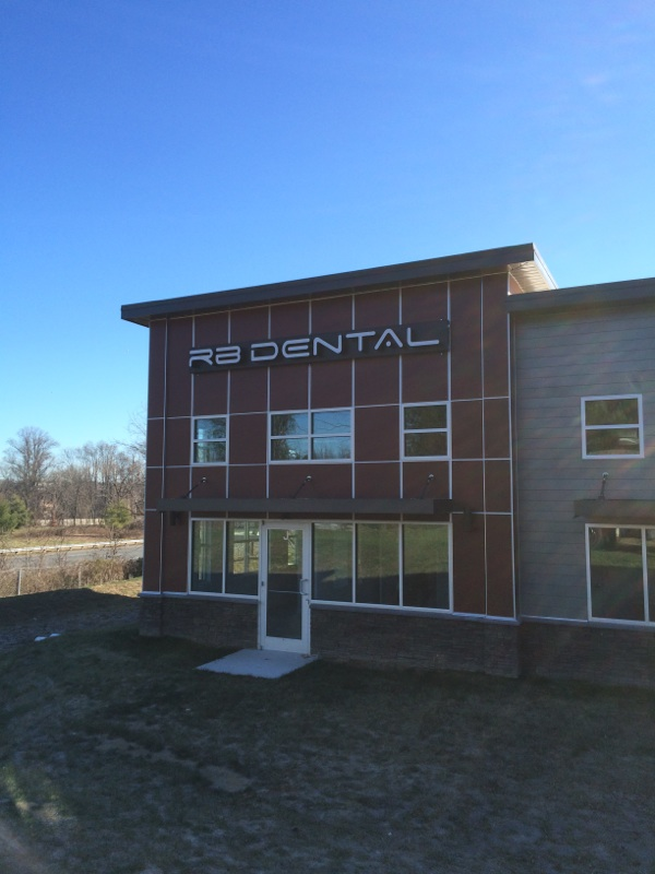 RB Dental – Columbia, MD