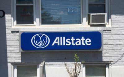 Allstate – Silver Spring, MD