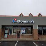 Domino's - Fairfax, VA