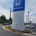 Honda - Rockville, MD