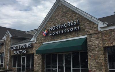 NorthCrest Montessori – Clarksville, MD