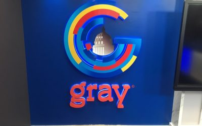 Gray Television – Washington, DC