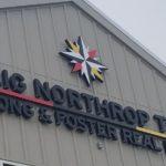 Creig Northrop - Clarksville, MD