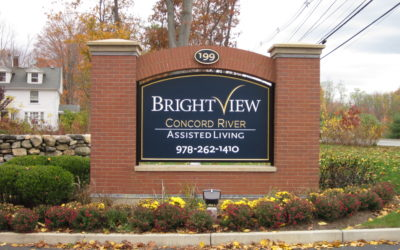 Brightview Assisted Living – Multiple locations