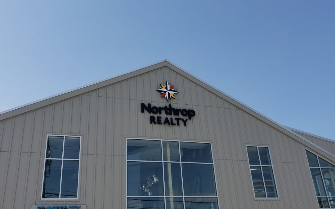 Northrop Realty – Clarksville, MD