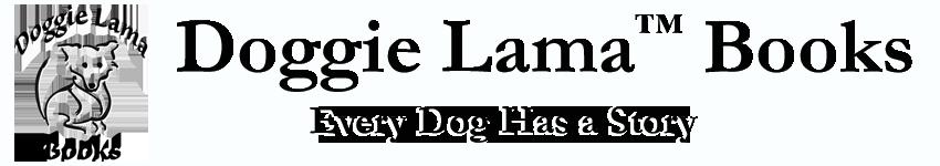 Doggie Lama Books