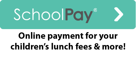 SchoolPay - online payment of lunch fees & more