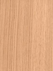 Quarter Cut Plywood Veneer Sample