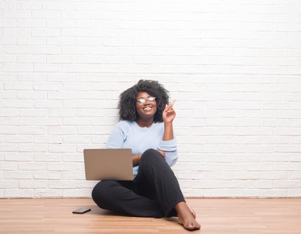 blogging motivational tips