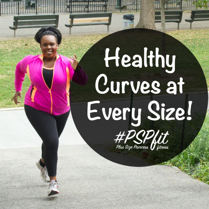Healthy-Curves-at-Every-Size