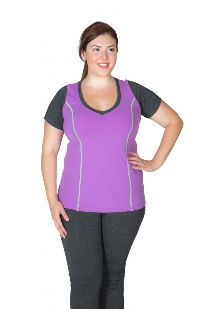 Lola-Getts-Plus-Size-Activewear-Tee-682x1024