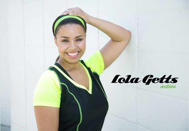 lola-getts-2013-main-slider-04