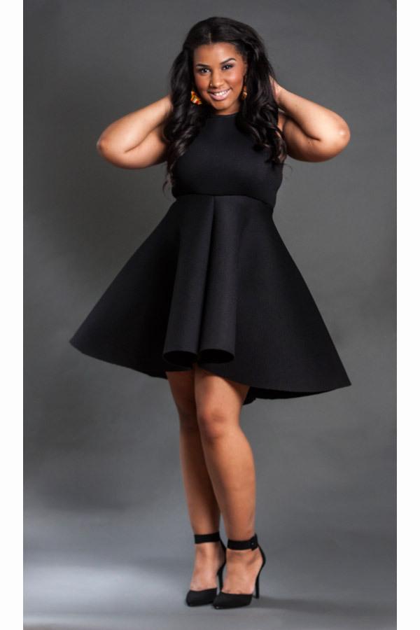 bbd_dress2_curvy__60374.1380930284.1280.1280