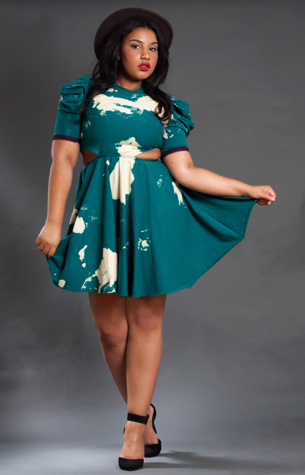 cut_it_out_lover_dress1_curvy__56192.1381007176.1280.1280