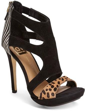 dv-by-dolce-vita-leopard-swift-sandal-product-1-13770433-312524380_medium_flex