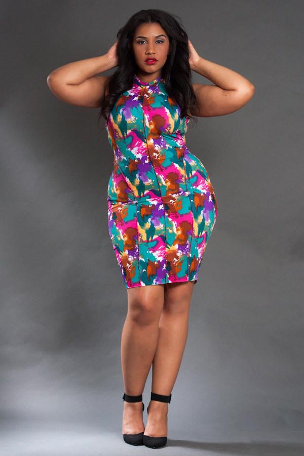 splatter_dress1_curvy__25668.1381237598.1280.1280