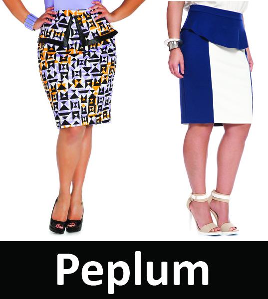 PlusSkirts_Peplum