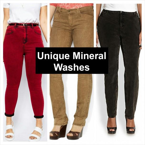 PlusSizeJeans2014_MineralWash_center