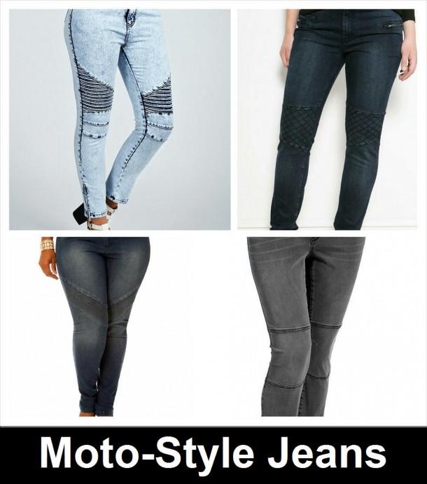 PlusSizeJeans2014_MotoStyle, Below