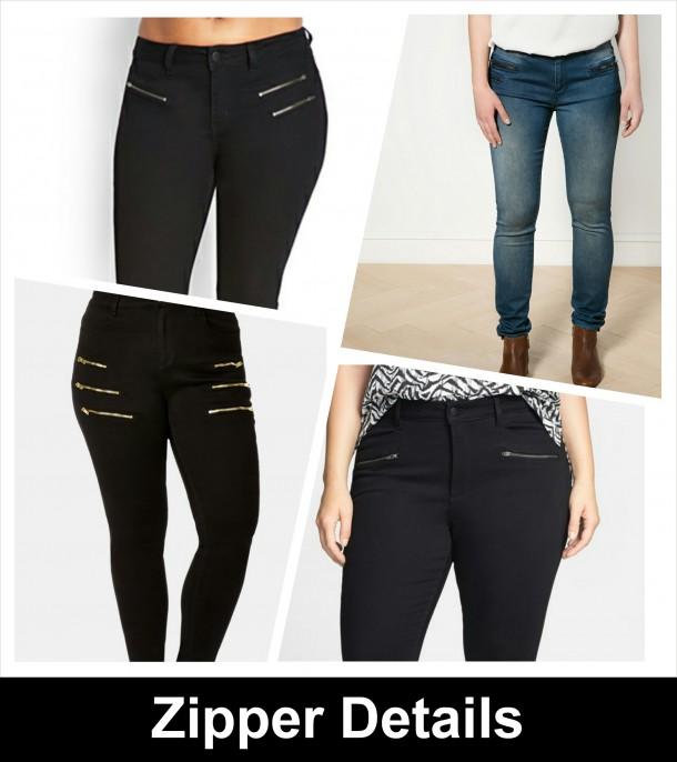 PlusSizeJeans2014_ZipperDetail_below