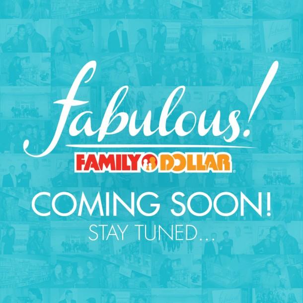 FD-FaboulousComingSoon